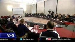 Qeveria e Shqipërisë, 59 milion euro për dëmet nga tërmeti