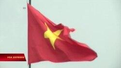 VN nói 'nghiêm túc' thực hiện khuyến nghị nhân quyền LHQ