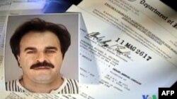 İran: 'Suikast İddiasını İncelemeye Hazırız'
