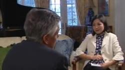 专访洪博培 谈习近平、薄熙来、马英九、美国亚太战略、2016总统大选