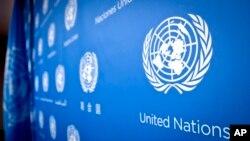 El máximo tribunal de la ONU falla a favor de Costa Rica, tras ordenar que Nicaragua le pague por daños ambientales.
