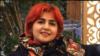 این فعال مدنی از اول مردادماه اعتصاب غذا کرده است.