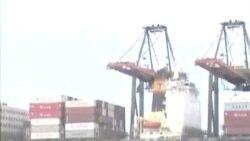 美韩自由贸易的利益分歧