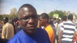 Cote D'Ivoire: Politiki tonw fara la gnongon kan, ka djekoulou do sigui ce kan, ka togo ke ko RHDP.