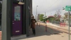 Борьба с бездомностью в Денвере: новые решения