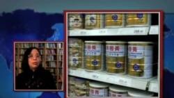 时事大家谈: 雾霾、奶粉、饮水,粉碎了中国梦?