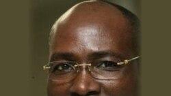 São Tomé: Deputados do MLSTP-PSD boicotam tomada de posse