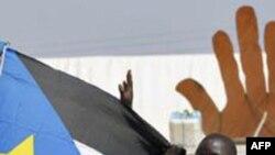 Sudan: Vriten të paktën 6 persona 1 ditë para referendumit për pavarësi