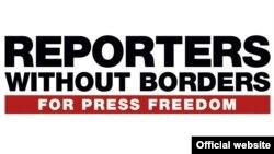 Logo organisasi Wartawan Tanpa Tapal Batas