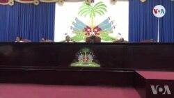 Ayiti: Kòman Depite yo Wè Pèfòmans yo Apre Kloti 50èm Lejislati a?