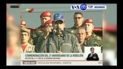 Manchetes Mundo 4 Fevereiro 2019: Maduro convida Guaidó para conversaçōes