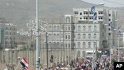 Médio Oriente: Dois meses depois os protestos anti-governamentais continuam a marcar o dia-a-dia