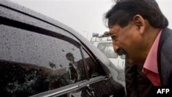 Pakistan: Vritet Ministri i Pakicave