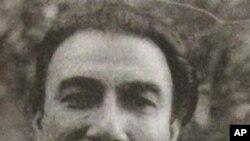 ساحر لدھیانوی: پل دو پل کا شاعر نہیں بلکہ زندہ رہنے والا شاعر