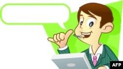 Hỏi đáp Anh ngữ: Phân biệt warranty, guaranty, guarantee (2)