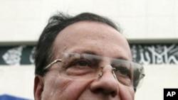 سلمان تاثیر کی زندگی پر ایک نظر