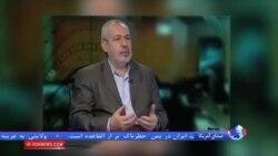 وزیر آموزش و پرورش ۲۷ خرداد ماه استیضاح میشود