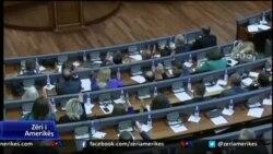 Analistët flasin për situatën politike në Kosovë