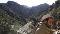 အာဖဂန္ Al-Qaida အေပၚ ကန္သံုးသပ္မႈ ႏိုင္ငံတကာနဲ႔ကဲြလဲြ