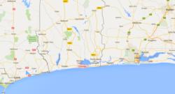 Reportage sur le harcèlement sexuel de notre correspondante Ginette Fleure Adande à Cotonou, Bénin, pour VOA Afrique