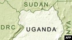 Đất chuồi tại Uganda làm 106 người thiệt mạng