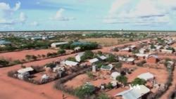 Refugees in Kenya Fear Forced Repatriation to Somalia