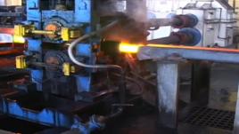 Tiranë: Si do të ristruktohet kompania Kurum?