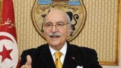 مردم تونس شورای بازنويسی قانون اساسی را در روز ۲۴ ماه ژوييه انتخاب می کنند