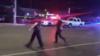 俄亥俄州代顿发生枪击案 9人被打死