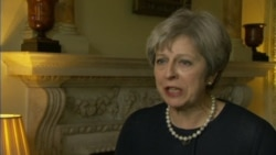 May: Parsons Green Attack Device Intended to Cause 'Significant Harm'