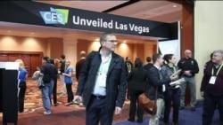 """Огляд CES-2019: Tехнології для """"виживання"""". Відео"""