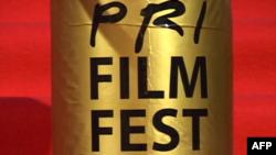 Prishtinë: Nis edicioni i tretë i festivalit ndërkombëtarë të filmit