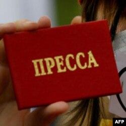 Litva YXHT raisi ekan, Markaziy Osiyoda xavfsizlik va erkinlikni targ'ib qiladi