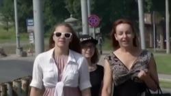 '키가 가장 큰 나라' 남성 네덜란드, 여성 라트비아