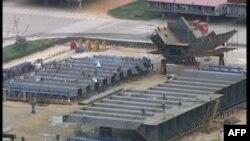 Peking će nastaviti da poboljšava svoju vojsku kako bi mogla da sprovede širi spektar vojnih zadataka