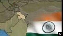 بھارتی کشمیر میں انسانی حقوق کی صورتِ حال کا جائزہ لینے کے لیے ایمنسٹی انٹرنیشنل کی ٹیم سری نگر پہنچ گئی