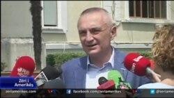 Shqetësimet për fushatën zgjedhore në Shqipëri