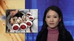 Bộ Nông nghiệp VN khuyến cáo dân không ăn tiết canh