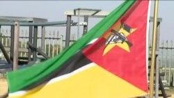 Desemprego na indústria mineira leva moçambicanos a serem criativos