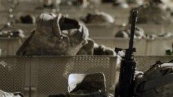 ۸ نفر در خشونت های عراق کشته شدند