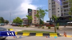 Kosovë: Gjendje emergjente në komunën e Deçanit