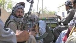 In Afghan North, US-Backed Militias Spur Local Backlash
