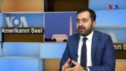 """Bəxtiyar Hacıyev: """"Hökumət sosial şəbəkələrdəki canlanmadan çox narahatdır"""""""