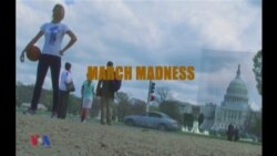 March Madness 5