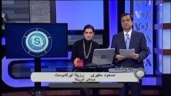لغو سخنرانی علی مطهری در مشهد