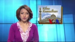 Kilau Ramadan VOA 3 Juli 2014