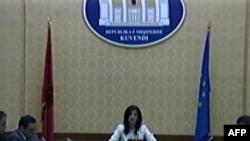 Nis punën komisioni parlamentar për reformën zgjedhore