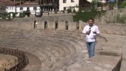 Охридско лето поради пандемијата почнува три недели подоцна