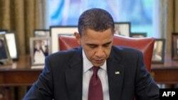 Administrata Obama shpall një strategji të re bërthamore