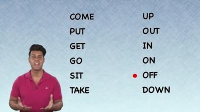 Learn 10 Separable Phrasal Verbs